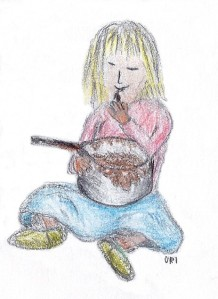 ציפוי שוקולד